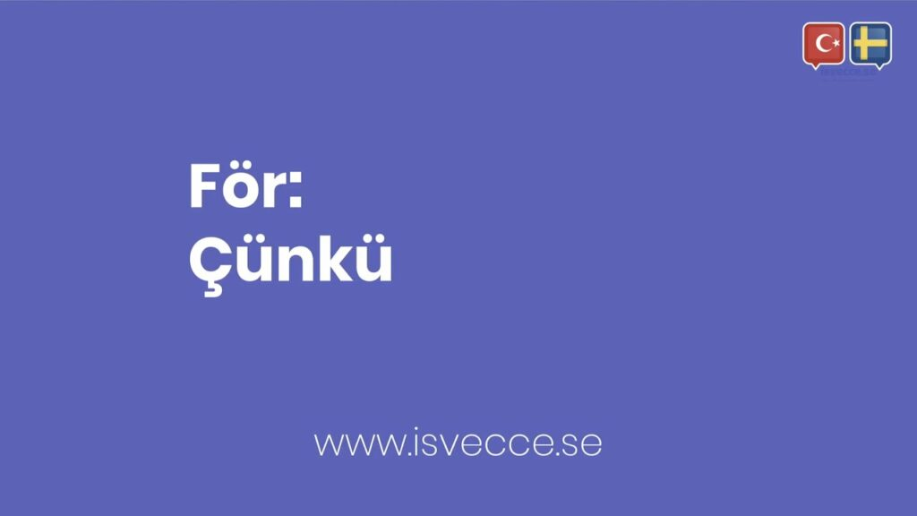 for cunku